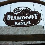 Diamond T Ranch