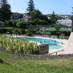 Azoris Faial Garden Resort Hotel Foto