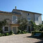 La Maison de Francoise