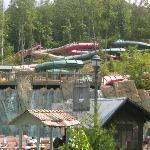 Dollywood 2