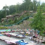 Dollywood 3