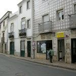 Foto de Residencial Lagoas