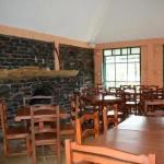 CasKaffeeSu Restaurant
