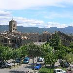 Saint Lary les Residences