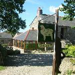 Castallack Farm