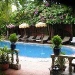 hotel pool 2