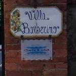 Villa Baberino