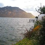 lago-lake