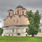 st nicholas cathedral 01