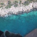 Mare di Kas