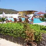 Photo de Regal Resort Hotel