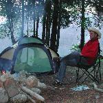 camping-fireside