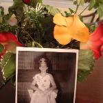 My Grandmother - Miss Belize