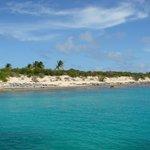 Snorkel Site