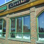 Park Street Grille, 279 Main St, Rockland, ME