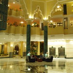 Hotel Riu Palace Royal Garden Photo