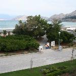 Zvonimir Hotel Foto