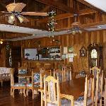 Common Area - Solarte Inn