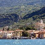 Hotel Malcesine Foto