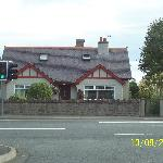 Photo of The Kemps Guest House