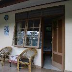 Photo of Pondok SVD