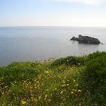 Cabo Billano