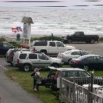Foto de Sea Latch Motor Inn