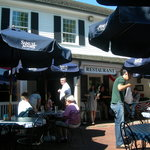 Barnstable Tavern & Grille