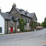 Photo of Cuilfail Hotel