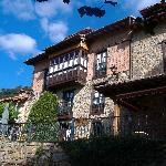Foto de Casa Reda
