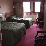 Room 263