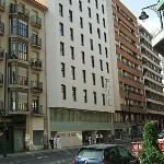 Photo of Murrieta Hotel
