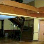 Foto de Prairie Inn and Suites