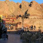 Old Sharm1