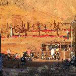Old Sharm2