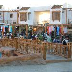 Old Sharm4