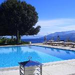 Pool - J.K. Place Capri Photo