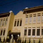 1907 School House Noftsger Hill Inn B&B
