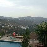 Photo de Hotel Finca el Cerrillo