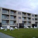 Foto di Hotel de Milliano