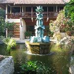 Padma Bali 2
