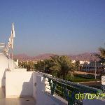 mountain view @ 0630