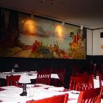 Michael's Restaurant resmi