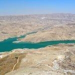 wadi-mujib-reservoir-jordan