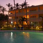 Photo of Residence Corte del Mar