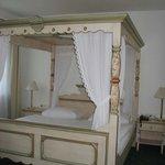 Gasthof Hotel zum Grunen Wald Wolfsegger