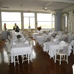 Photo of Hotel Du Guesclin