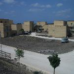 Foto de Soglia Village Menfi