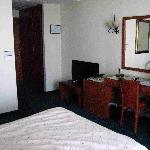 Photo de Hotel Z Palace & Congress Center