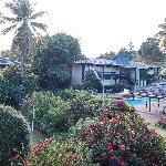 Rakiraki Hotel